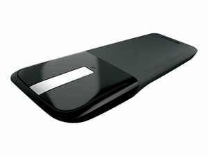 MOUSE by Microsoft Corp