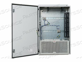 UNIV NTWK ZONE SYS 24IN X 36IN ENCL UPS by Panduit