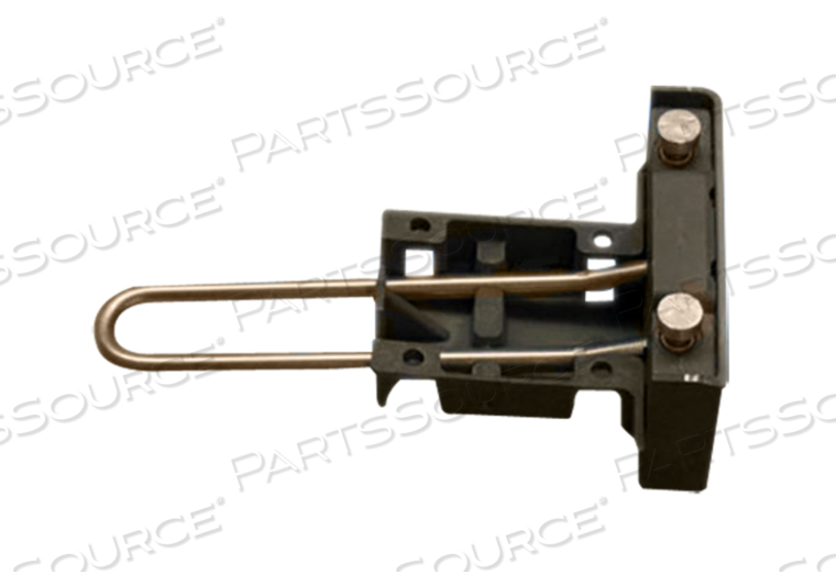 ACCESSORY RAIL CLAMP by Siemens Medical Solutions