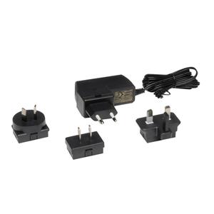 EXTERNAL POWER SUPPLY KIT FOR MINICOM 0DT60001 KVM EXTENDER KIT by Tripp Lite
