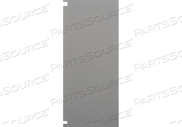 G3367 DOOR LAMINATE 26 W 58 H SAND by Global Partitions