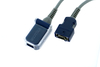 10 FT DB 14 PIN TO DB9 FEMALE SPO2 ADAPTER CABLE