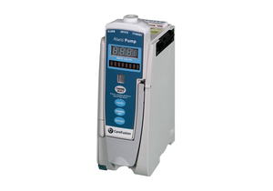 8100 INFUSION PUMP SW 9.19 by CareFusion Alaris / 303