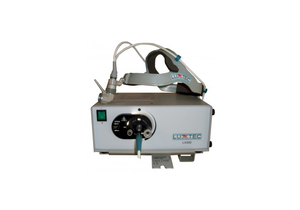 LX300 SURGICAL REPAIR by Luxtec (Integra Lifesciences)