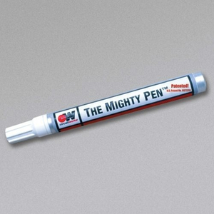 CIRCUITWORKS THE MIGHTY PEN, 11 G by Chemtronics