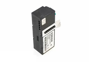 BATTERY RECHARGEABLE, NICKEL METAL HYDRIDE, 4.8V, 2.1 AH by B. Braun Medical Inc (Infusion Systems Division)