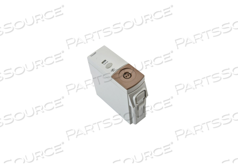 FRONT HOUSG ASSEMBLY by Philips Healthcare (Parts)