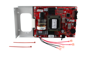 115V M9/M11 PRINTED CIRCUIT BOARD KIT by Midmark Corp.