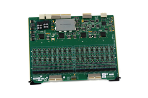 GTX 2.4 ASSEMBLY CW SENSE RESISTORS RESCALED PRINTED CIRCUIT BOARD by GE Healthcare