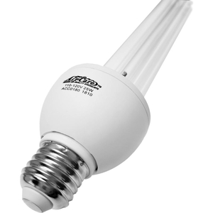REPLACEMENT BULB FOR UVC MAX 25 + DUAL VOLTAGE 110V/24V by Aircare