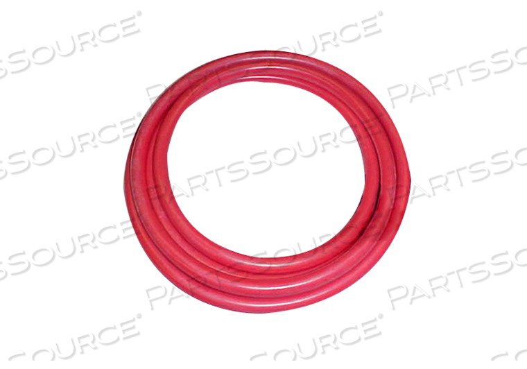 "26.5 X 36"" SILICONE DOOR GASKET by Getinge USA Sales, LLC"