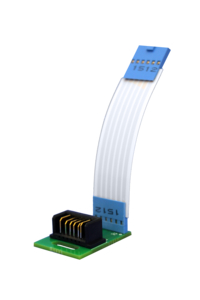 BATTERY TRANSITION BOARD by GE Medical Systems Information Technology (GEMSIT)