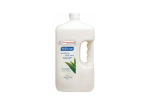 LIQUID HAND SOAP 1 GAL. UNSCENTED PK4 by Palmolive