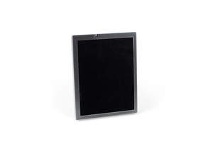 LCD DISPLAY (CONSISTS OF LCD DISPLAY, ADHESIVE FOAM)(MODEL 8015 5.7-IN DISPLAY) by CareFusion Alaris / 303