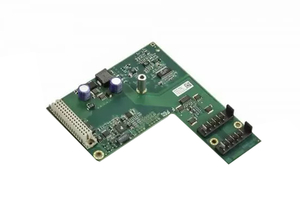 BATTERY BOARD by Philips Healthcare (Parts)