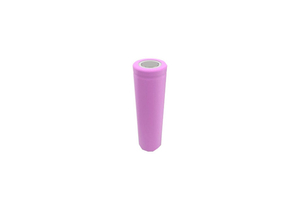 RECHARGEABLE BATTERY, 3.6 V, 2600 MAH, LITHIUM-ION by Samsung Electronics