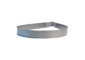 BAND SAW BLADE 14 FT 3 IN L by Lenox