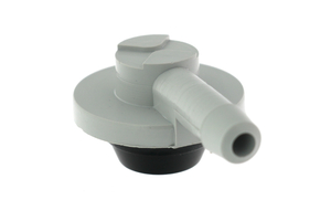 HEADSET TRANSDUCER by CooperSurgical