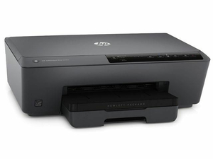 HP OFFICEJET PRO 6230 WIRELESS PRINTER WITH MOBILE PRINTING by HP (Hewlett-Packard)