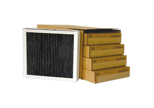 REPLACEMENT FILTER FOR GUS G10 STATION by CIVCO Medical Solutions