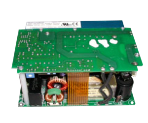 300 WATT XENON POWER SUPPLY (END OF LIFE / NO LONGER SUPPORTED BY OEM) by Luxtec (Integra Lifesciences)