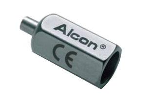 TURBO HEX WRENCH by Alcon