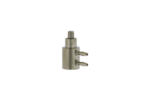 VALVE, 3 WAY, NC CONFIGURATION by Midmark Corp.