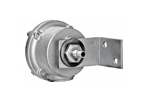 PNEUMATIC SWITCH EXPLOSION PROOF by American Garage Door Supply