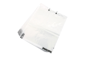 LARGE WPD HYGIENIC BAGS by Philips Healthcare