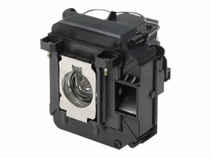 200W UHE PROJECTOR LAMP FOR POWERLITE 955WH, 965H, 97H, 98H, 99WH, S27, W29, X27 by Epson