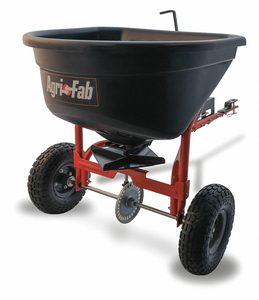 TOW SPREADER 110 LB CAPACITY PNEUMATIC by Agri-Fab