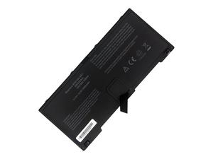 Itv-2ktg-na-100a Axiom Memory Solution,lc Axiom 1000base-t Sfp Transceiver for Mcafee