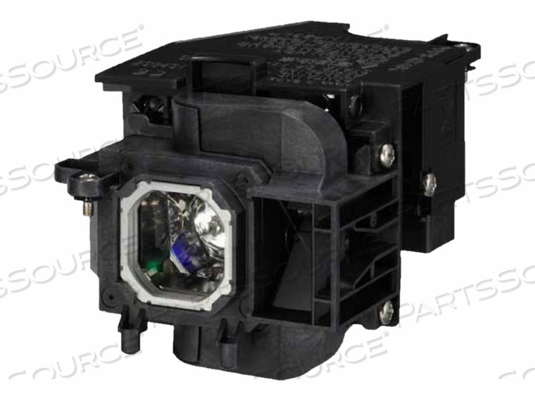 260W PROJECTOR LAMP by Ereplacements