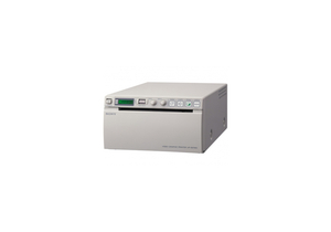 UP-897MD PRINTER REPAIR by Sony Electronics