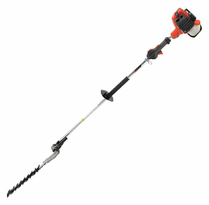 HEDGE TRIMMER DOUBLE-SIDED BAR 21 L by Echo
