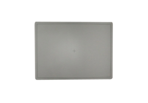 COLLIMATOR TOUCH PAD, FRU by Siemens Medical Solutions