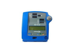 DINAMAP PRO 300 VITAL SIGN MONITOR REPAIR by GE Medical Systems Information Technology (GEMSIT)
