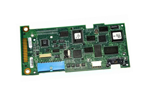 LOGIC BOARD FOR ALARIS 8100 by CareFusion Alaris / 303