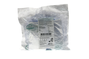 C-ARM DRAPE, 12 IN, STERILE DISPOSABLE by OEC Medical Systems (GE Healthcare)
