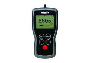 DIGITAL FORCE GAGE by Insize
