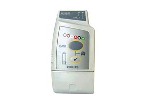 M2601 B TELEMETRY REPAIR by Philips Healthcare