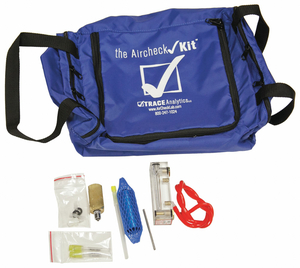 AIR QUALITY TESTING KIT 3000 PSI SCUBA by Air Systems International