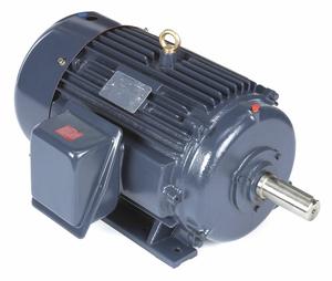 MOTOR 3-PH 30 HP 1780 RPM 230/460V by Marathon Motors