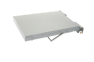PAPER DRAWER ASSEMBLY by Philips Healthcare