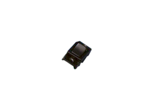 ROCKER SWITCH, 6 A, 250 VAC, 1C/O by Siemens Medical Solutions