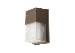 WALL PACK LED 4000K 1794 LM 16.3W by Hubbell Power Systems