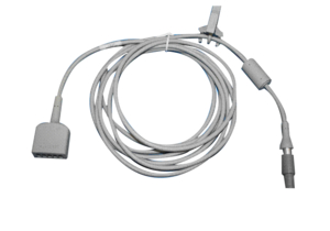 ECG TRUNK CABLE by GE Healthcare
