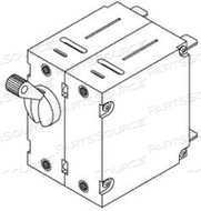 CIRCUIT BREAKER (10A) by Replacement Parts Industries (RPI)