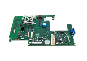FM50 API BOARD KIT by Philips Healthcare