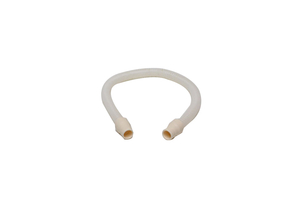 ADULT REUSABLE PATIENT HYTREL TUBING, 0.9 M by Datex-Ohmeda